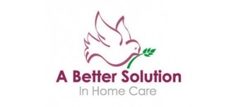 A Better Solution Home Care & Nursing