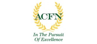 ACFN (American Consumer Financial Network)