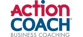 ActionCOACH Canada