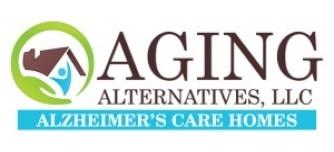 Aging Alternatives