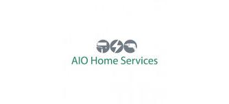 AIO Home Services