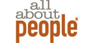 All About People