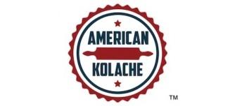 American Kolache