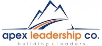 Apex Leadership