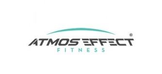 AtmosEffect Fitness