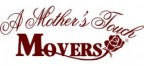 A Mother's Touch Movers