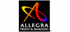 Allegra Marketing - Print - Mail