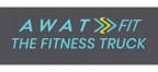 AWATFit The Fitness Truck