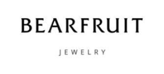 Bearfruit Jewelry