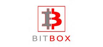 Bitbox ATM