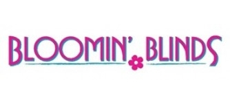 Bloomin' Blinds