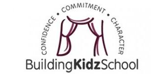 Building Kidz