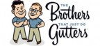 Brothers That Just Do Gutters