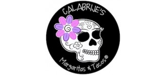 Calabrije's Margaritas and Tacos