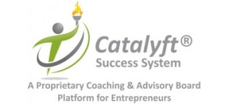 Catalyft Success System
