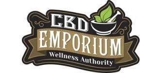 CBD Emporium