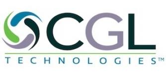 CGL Technologies
