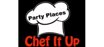Chef It Up Kids