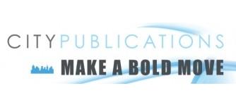City Publications