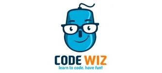 Code Wiz