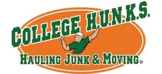 College Hunks Hauling Junk