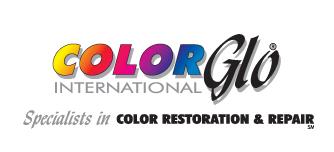 Color Glo International