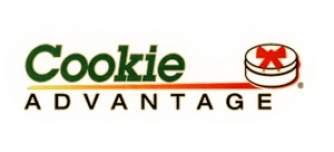 Cookie Advantage