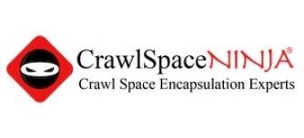 Crawl Space Ninja