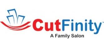 CutFinity