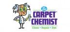 Carpet Chemist