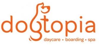 Dogtopia