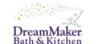 DreamMaker Bath & Kitchens