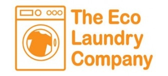 Eco Laundry Company
