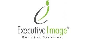 Executive Image Building Services