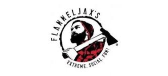 Flannel Jax's