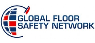 Global Floor Safety Network