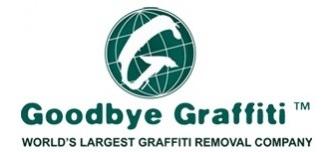 Goodbye Graffiti USA