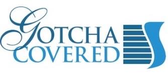 Gotcha Covered Blinds