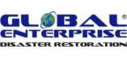 Global Enterprise Disaster Restoration