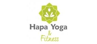 Hapa Yoga and Fitness