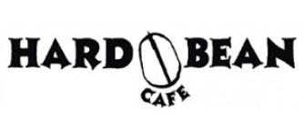 Hard Bean Coffee