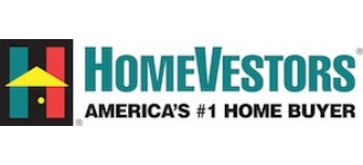 HomeVestors of America/We Buy Ugly Houses