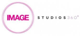 Image Studios 360