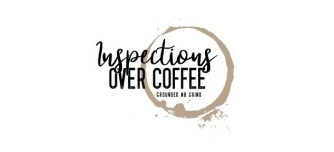 Inspections Over Coffee