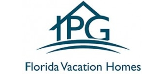 IPG Florida Vacation Homes/ Bay Pointe Vacation Rentals