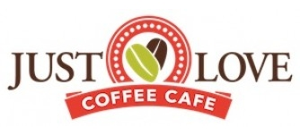 Just Love Coffee Cafe