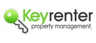 Keyrenter Property Management