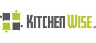 Kitchen Wise
