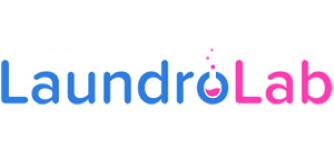 LaundroLab