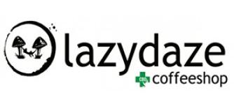Lazydaze Coffeeshop & CBD/Cannabis